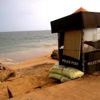 srilanka ocean